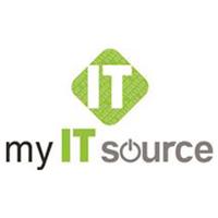 myITsource