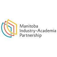Manitoba Industry Academia Association (previously Horizon Manitoba)