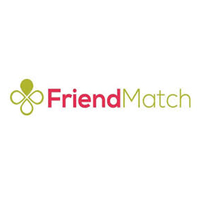 FriendMatch Inc.