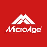 MicroAge Manitoba