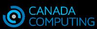 Canada Computing