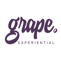 Grape Experiential