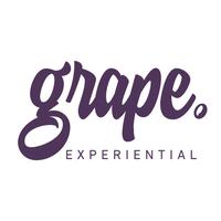 Grape Experiential