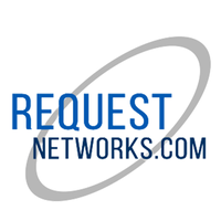 Requestnetworks.com