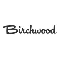 Birchwood Automotive Group Innovations