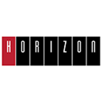 Horizon Computer Solutions Inc.