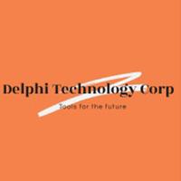 Delphi Technology Corp