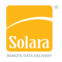 Solara Remote Data Delivery Inc