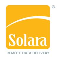 Solara Remote Data Delivery Inc