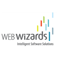Web Wizards Inc.