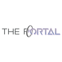 The Portal Winnipeg