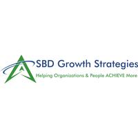 SBD Growth Strategies
