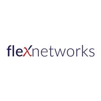 FlexNetworks
