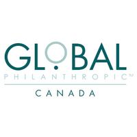Global Philanthropic Canada