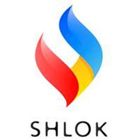 SHLOK Labs Ltd