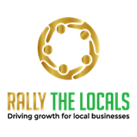 Rally the Locals