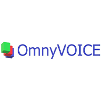 OmnyVoice Consulting
