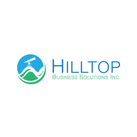 Hilltop Business Solutions