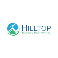 Hilltop Business Solutions