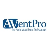 AVentPro Inc.