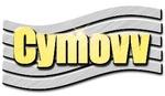 C Y M O V V