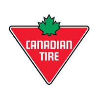 Canadian Tire Corporation, Ltd.