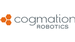 Cogmation Robotics Inc.