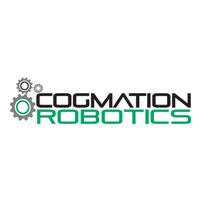 Cogmation Robotics Inc.