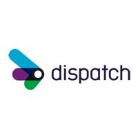 Dispatch Integration