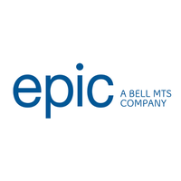 EPIC Information Solutions Bell MTS Subsidiary