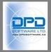 DPD Software Ltd