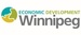 Economic Development Winnipeg Inc.