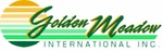 Golden Meadow International Inc
