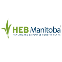HEB Manitoba