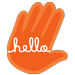 Hello Websites Limited