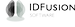 IDFusion Software