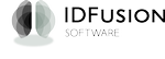 ID Fusion Software