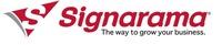 Signarama - Flyway Signs - YESCO Sign & Lighting