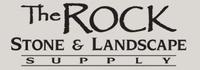 The Rock Stone & Landscape Supply