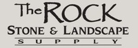 The Rock Stone & Landscape Supply