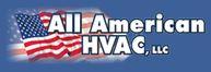 All American HVAC
