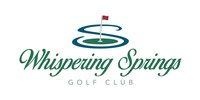 Whispering Springs Golf Club