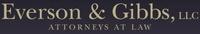 Everson & Gibbs, LLC