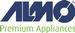Almo Premium Appliances