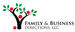 Family & Business Directions LLC