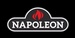 Napoleon Products