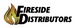 Fireside Distributors Inc