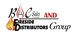 BAC Sales Inc