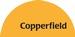 Copperfield Chimney Supply