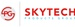Skytech Products Group International